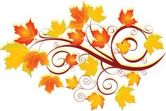 236x159 Fun Autumn Projects Fall Leaves Crafts, Fall Leaves And Leaves