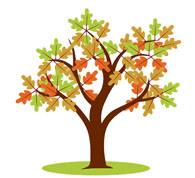 195x178 Search Results For Tree Clipart