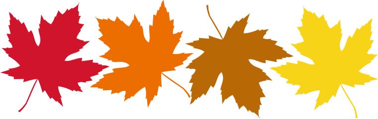 fall season clipart at getdrawings com free for personal use fall rh getdrawings com clipart balloons clip art gallery