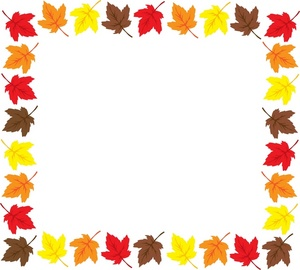 300x270 Thanksgiving Clip Art Borders Amp Look At Thanksgiving Clip Art