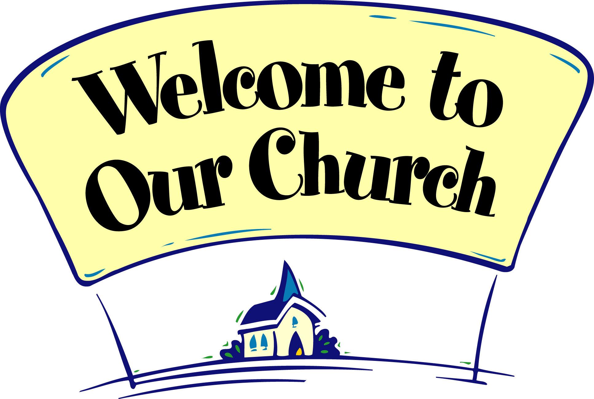 1933x1298 Church Time Clip Art Cliparts