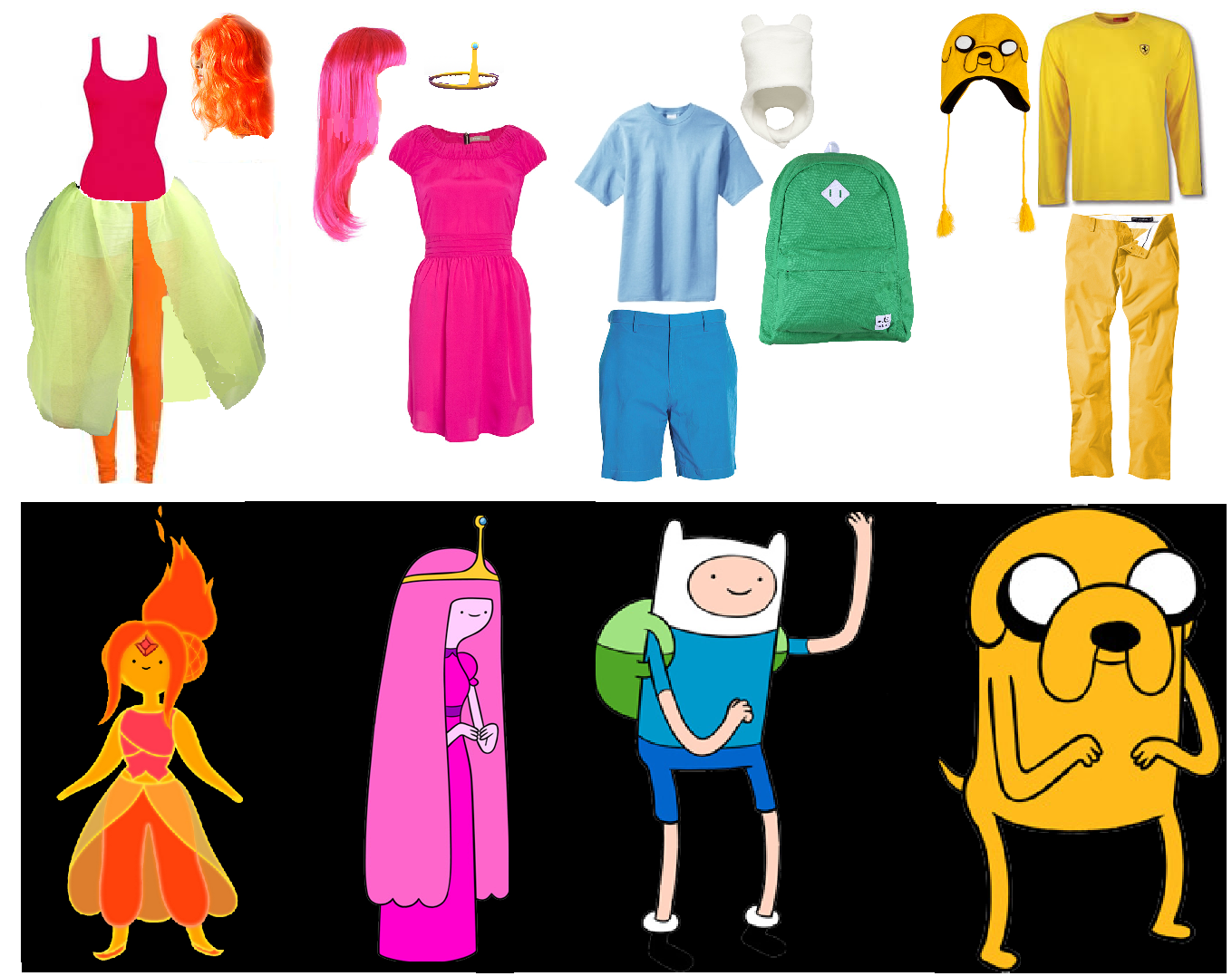 1359x1077 Costume Clipart Fall Time