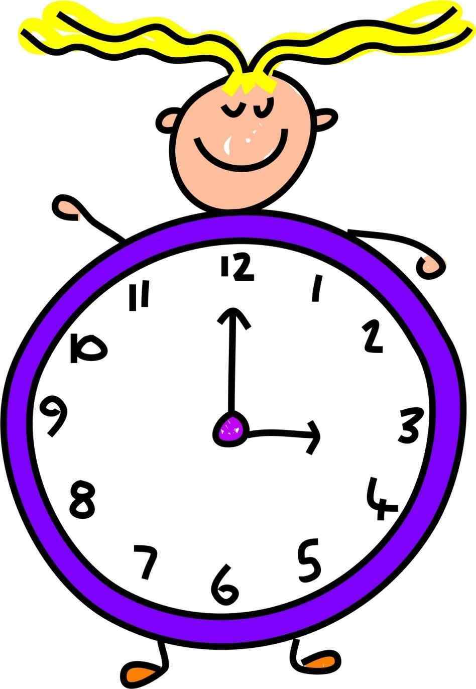 948x1372 Free Clipart For Day Light Saving Time In Clipground Fall Back