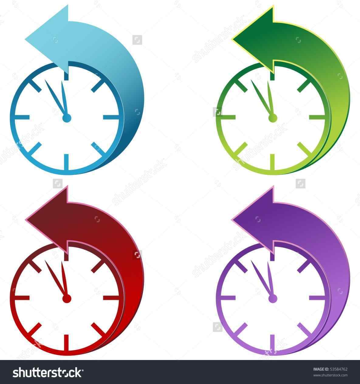 1185x1264 Light Saving Time In Clipground Fall Back Free Download Clip Art