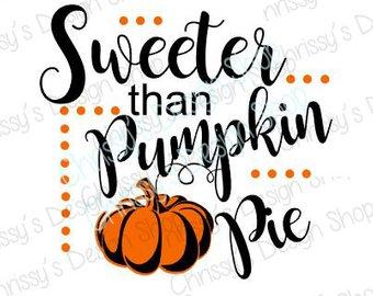 340x270 Pumpkin Svg File Fall Svg Halloween Svg Pumpkin Clipart