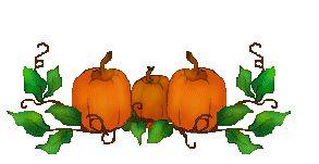 293x151 75 Best Halloween Images On Halloween Ideas, Halloween