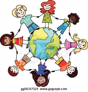350x367 Fresh Ideas Clip Art Of Children Free At Church Family And Friends