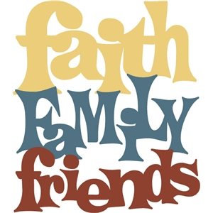 300x300 Inscribe Writers Online Giving Thanks For Faith, Family, Friends