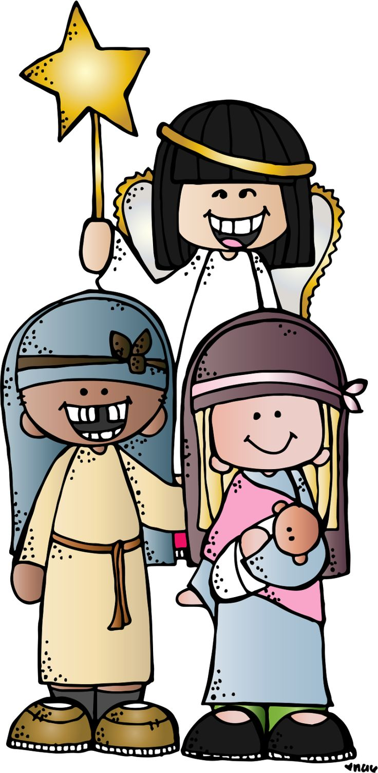 family and friends clipart at getdrawings com free for personal rh getdrawings com family and friends clip art free family and friend clipart church