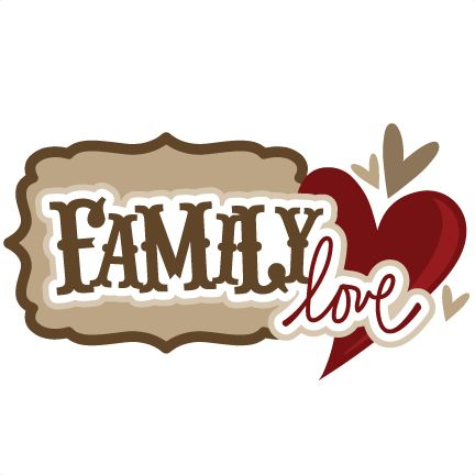 432x432 Family And Friends Clipart 280 Best Family And Friends Clipart