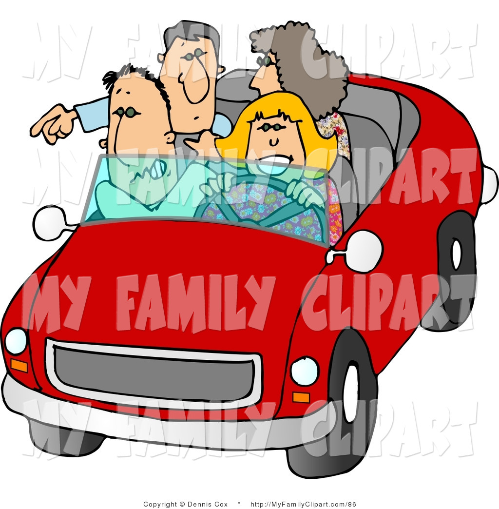 1024x1044 Clip Art Of Family And Friends Clipart Panda