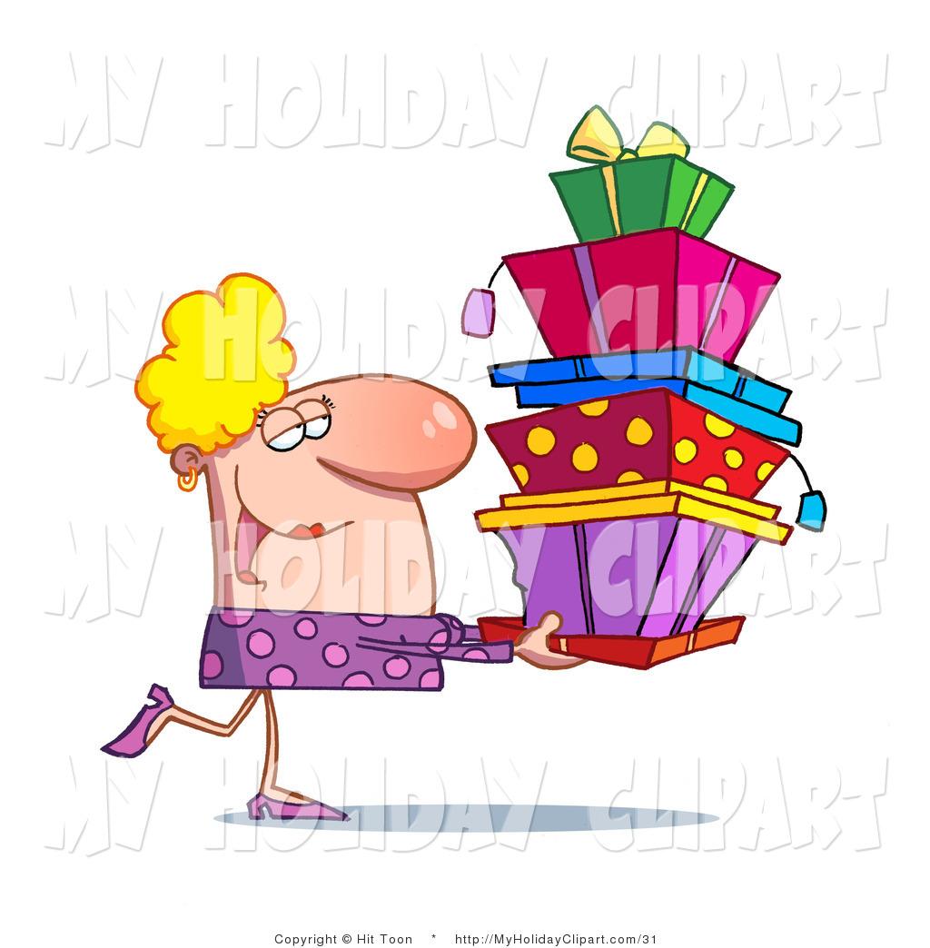 1024x1044 Royalty Free Stock Holiday Designs Of Xmas