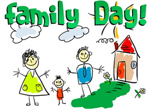 297x216 Family Day Clipart Free Clip Art Family Day 2
