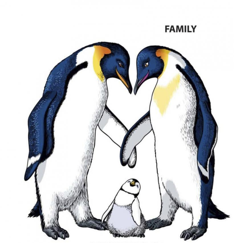 821x850 Happy Feet Coloring Pages