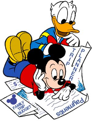 300x393 359 Best Going To Disney!!!!!! Images On Disney Travel