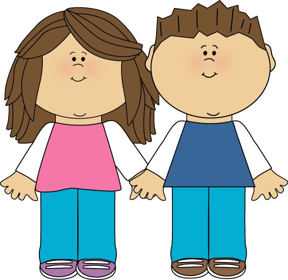 578x562 12 Best Clip Art Family Images On School, Families