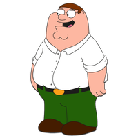 200x200 Download Family Guy Free Png Photo Images And Clipart Freepngimg