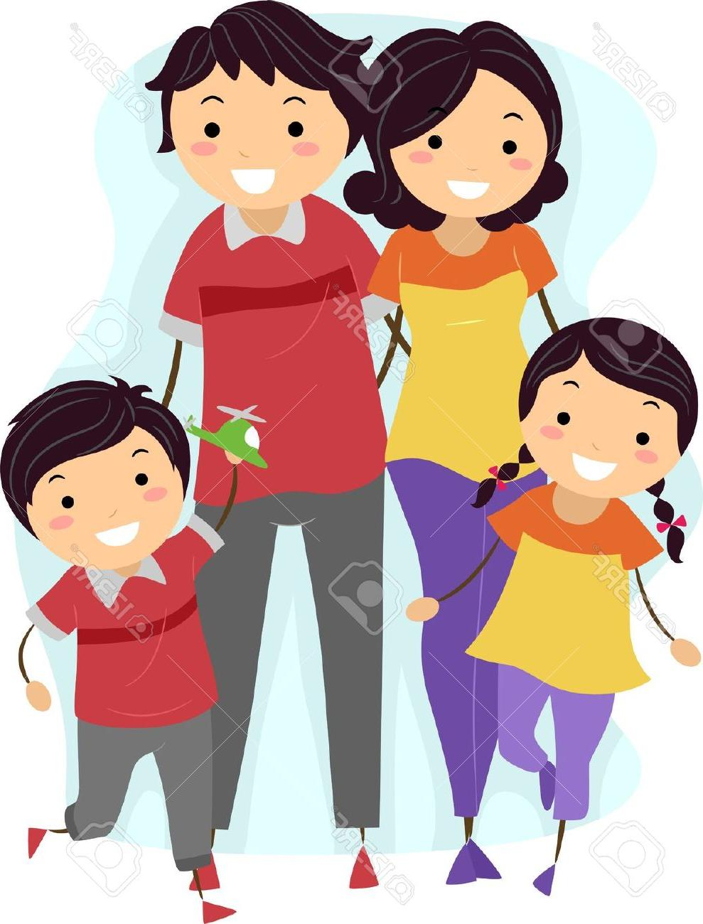 989x1300 Family Member Clipart Free Download Clip Art