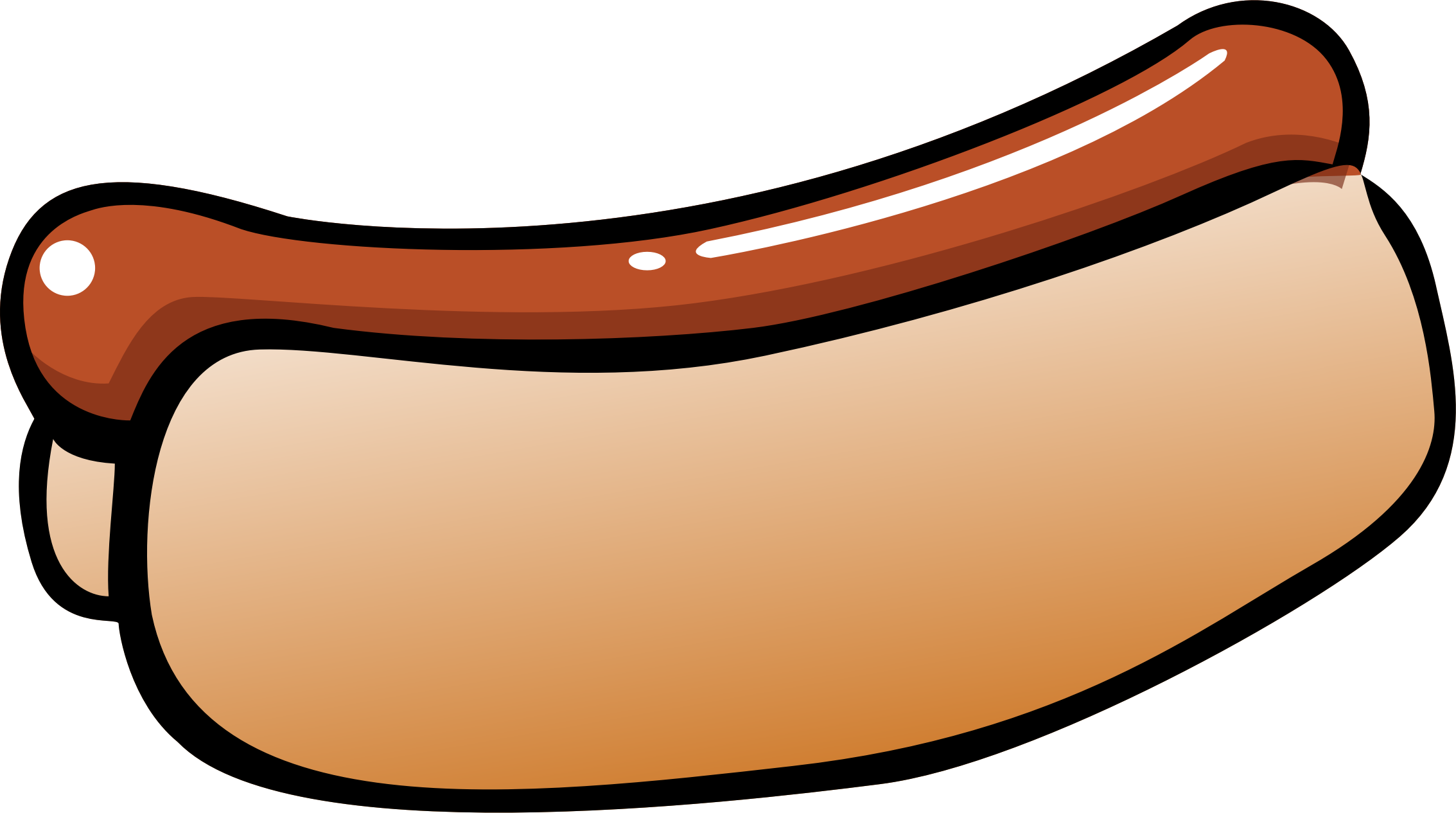 2267x1265 Hot Dog Clipart amp Look At Hot Dog Clip Art Images