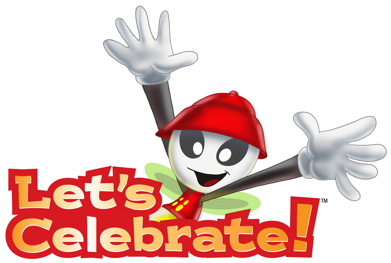 1600x1077 Awana Clipart craft projects, Celebrations Clipart