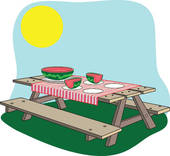 170x156 Family Picnic Clip Art. Free Picnic Clip Art Pictures Free Clipart