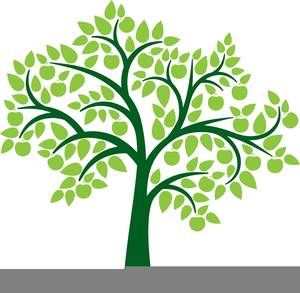300x293 Family Reunion Clipart Trees Free Images