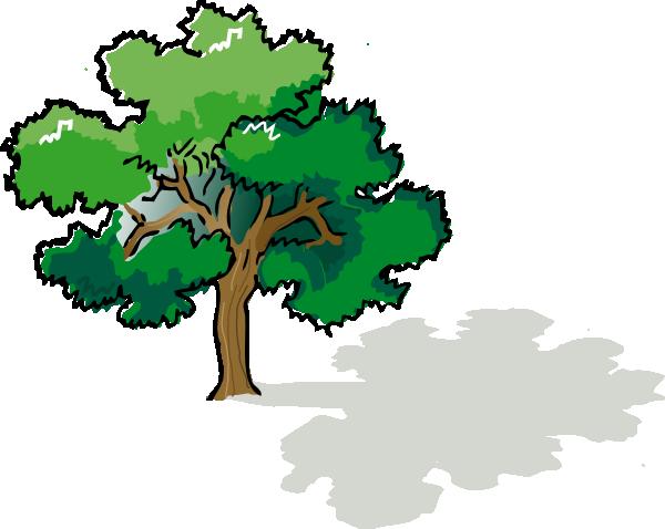 600x478 Family Tree Clip Art Free Clipart Panda