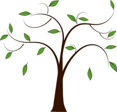236x225 Family Tree Genealoy And Backgrounds Clipart Family History +