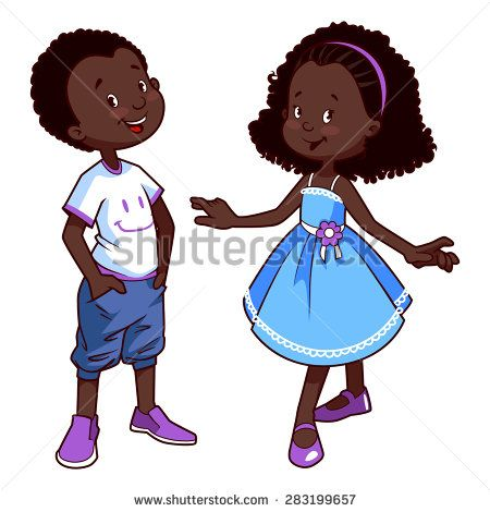 450x470 66 Best Images Of Black Children Images On African