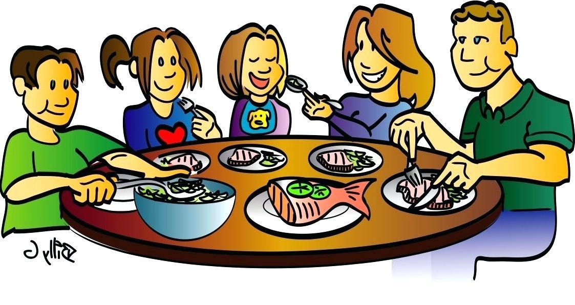 1123x596 Fancy Dinner Table Clipart Dinner Dinner Free Download Clip Art