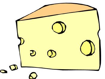 350x266 Fancy Idea Cheese Clipart Clip Art Panda Free Images