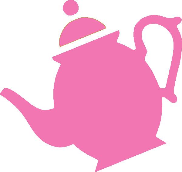 600x567 Fancy Teacup Clip Art Clipart Panda
