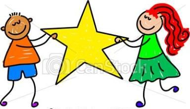 384x220 Discovery Clipart Gallery Fancy Discovery Clipart Discovery Kids