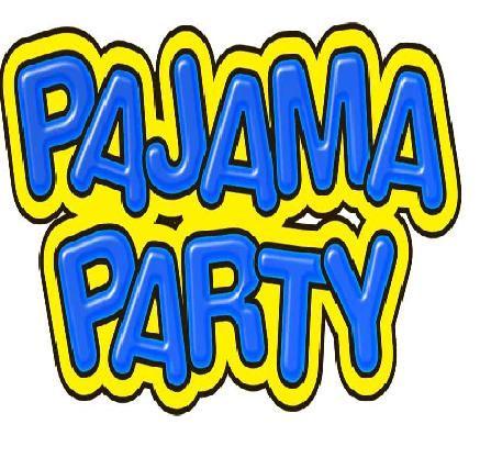 437x417 Fancy Clipart Pajamas Pajama