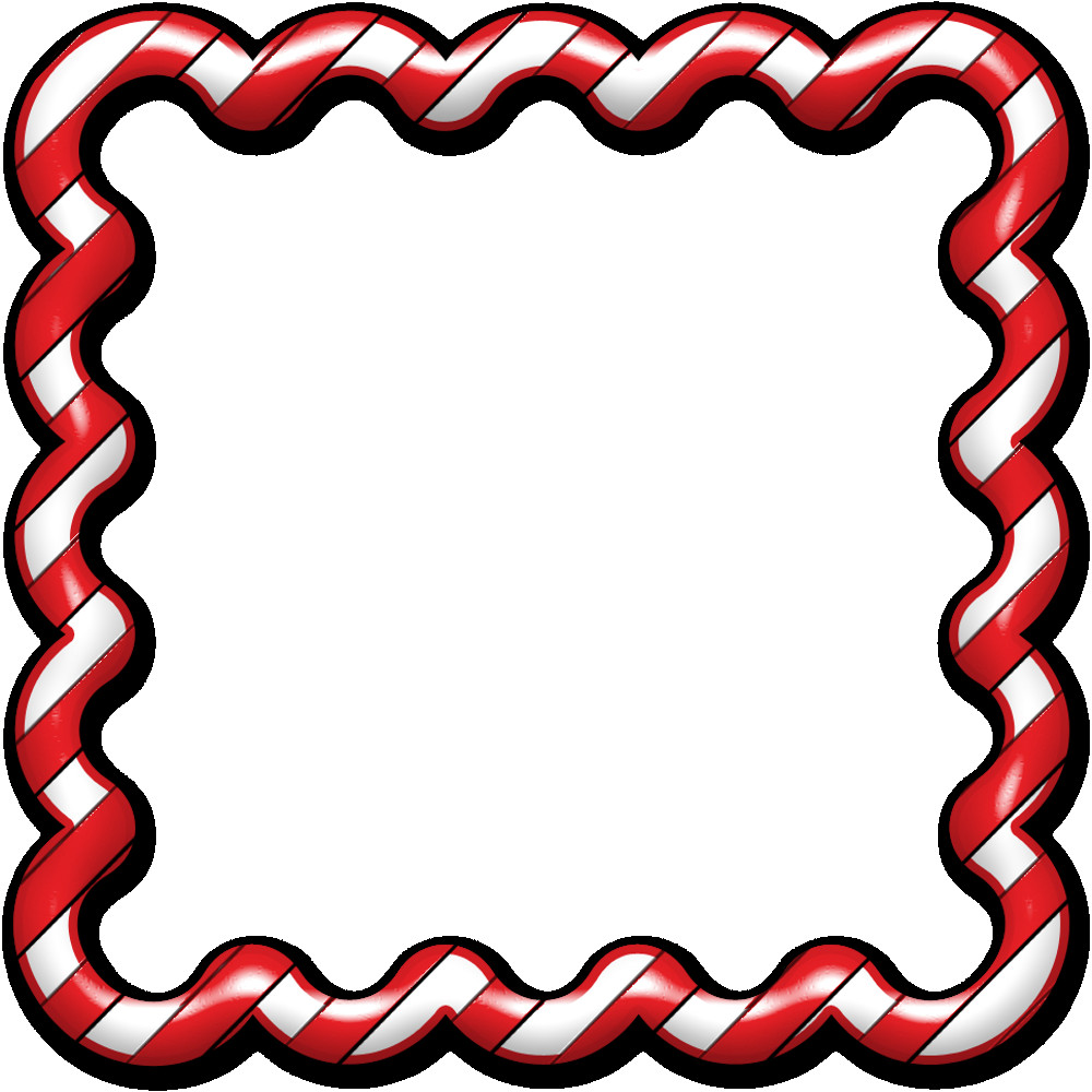 1000x1000 Christmas Stocking Clip Art Transparent Candy Cane Clipart Fancy