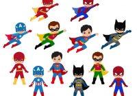 200x140 Superhero Images Superhero Costumes Superhero Fancy Dress