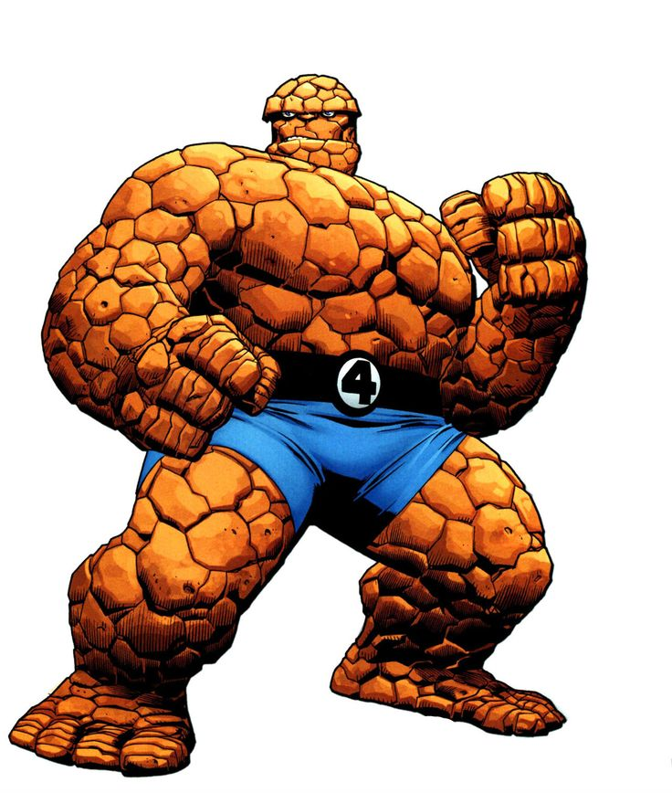 736x868 218 Best The Fantastic Four Images On Comics, Marvel