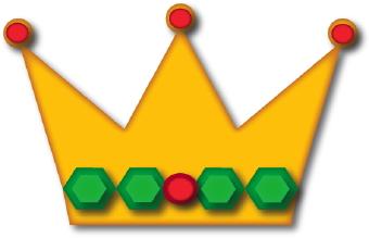 340x219 Top 57 Crown Clip Art