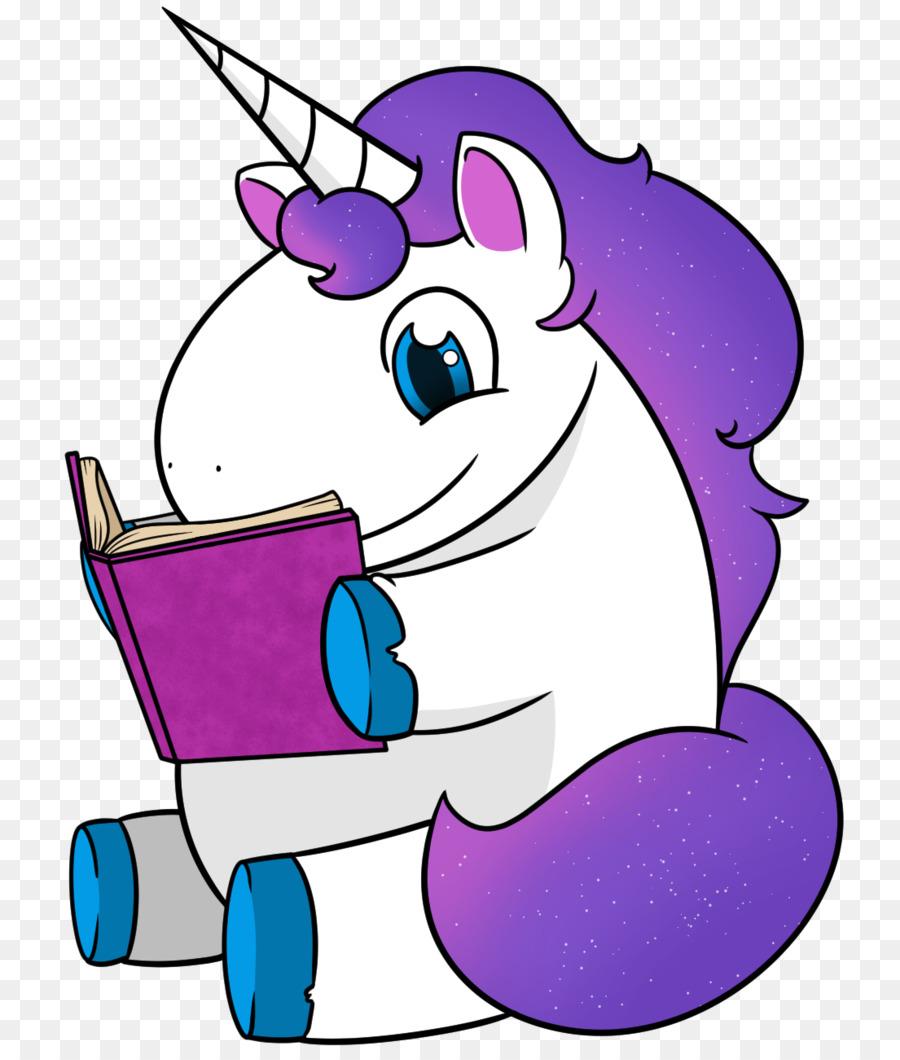 900x1060 Book Reading Fantasy Fiction Clip Art