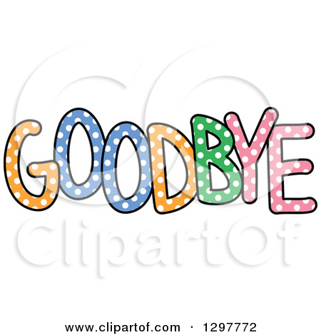 450x470 Goodbye Clip Art Free Clipart Panda