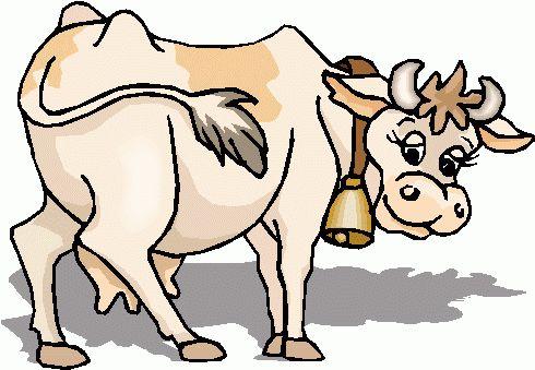 490x339 62 Best Farm Animal Clip Art Images On Farm Animals