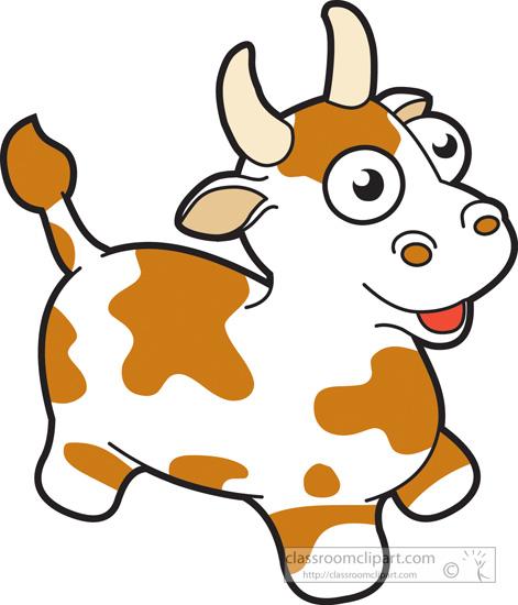 471x550 Cartoon Farm Animals Clipart Free Clip Art Images Image