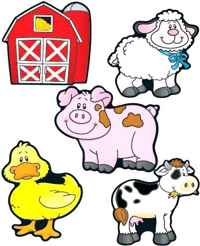 farm animals clipart at getdrawings com free for personal use farm rh getdrawings com clipart farm animals black and white clipart farm animals cartoon