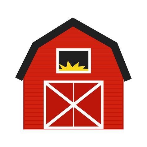 474x474 Farm Barn Clip Art Hawaii Dermatology