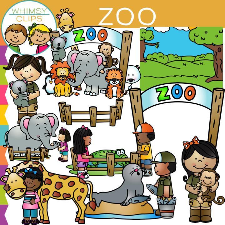 720x720 Free Clip Art Zoo Animal Faces Clipart Clip Art Zoo Jungle Farm