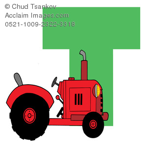 298x300 Farm Equipment Clipart Images And Stock Photos Acclaim Images