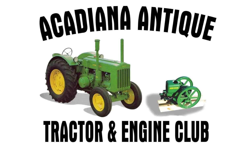 1450x939 Antique Farm Equipment Clipart