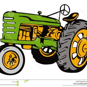 300x300 Png Agricultural Machinery Agriculture Farm Clip Art T Geekchicpro