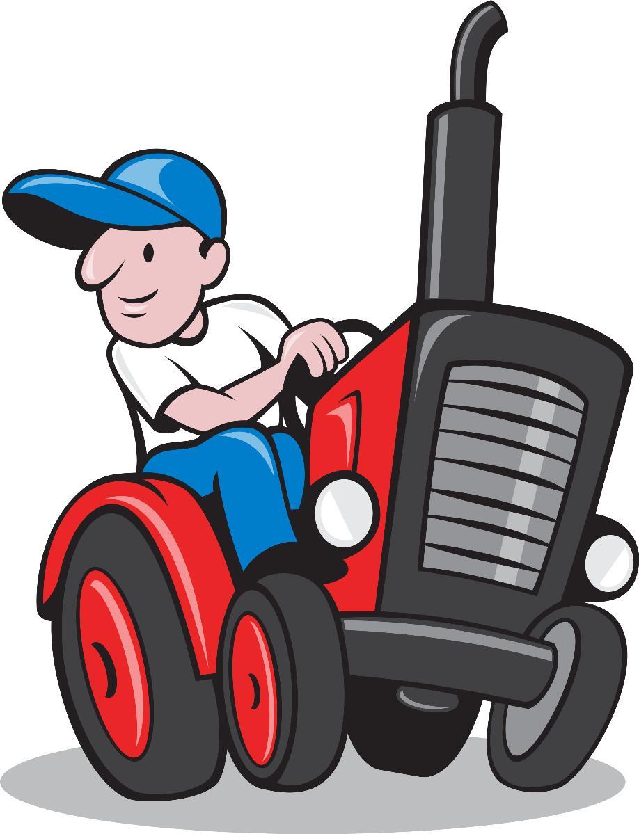 918x1199 Farmer Cartoon Images