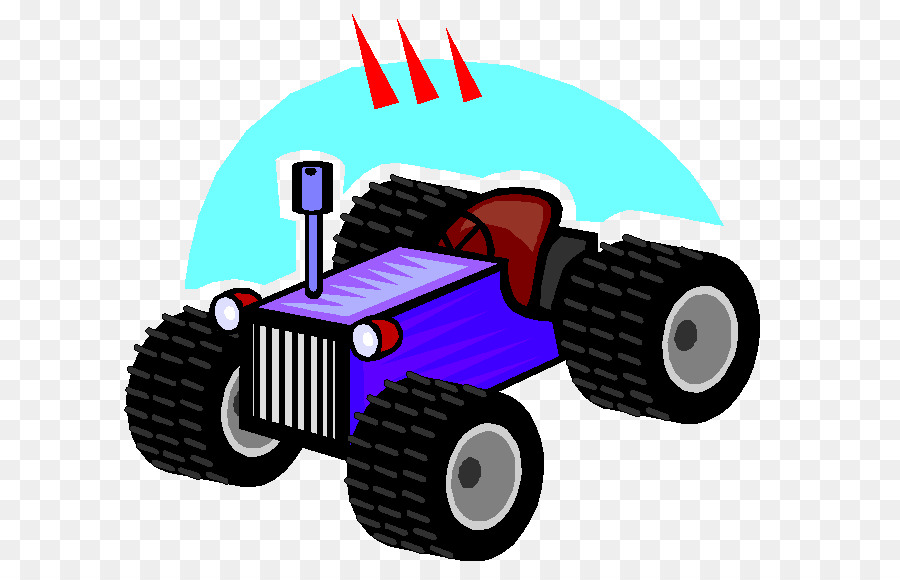 900x580 Tractor Pulling International Harvester Agriculture Clip Art
